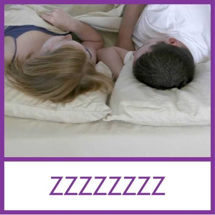 slapende vve activeren