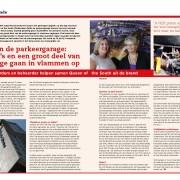 JHK Vastgoedmanagement in VvE magazine
