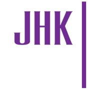 JHK Vastgoedmanagement, VvE beheer Rotterdam