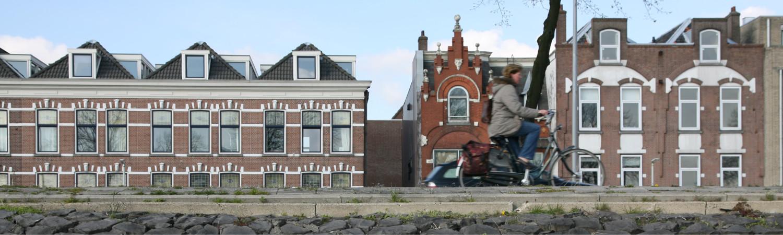 VvE beheer korting Rotterdam