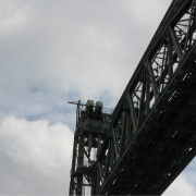 Rotterdam vastgoed beheer vve