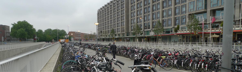 Groothandelsgebouw Rotterdam vve beheer goedkoop