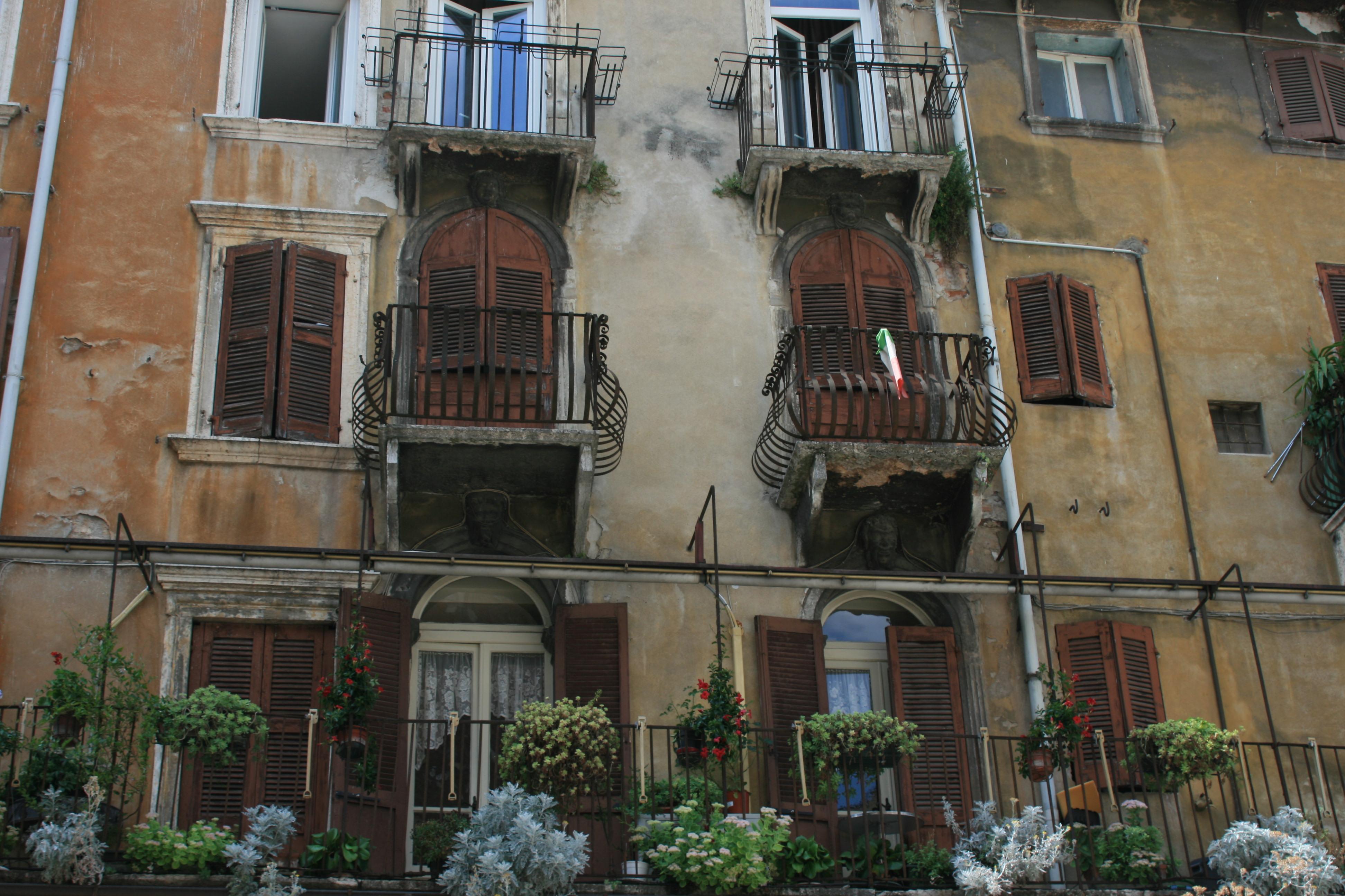 balkon vloer schoonmaken vloeren makkelijk en eenvoudig reinigen