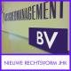 JHK Vastgoedmanagement BV
