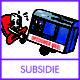 subsidie vve rotterdam
